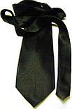 Краватка чоловічий BLAK, фото 3