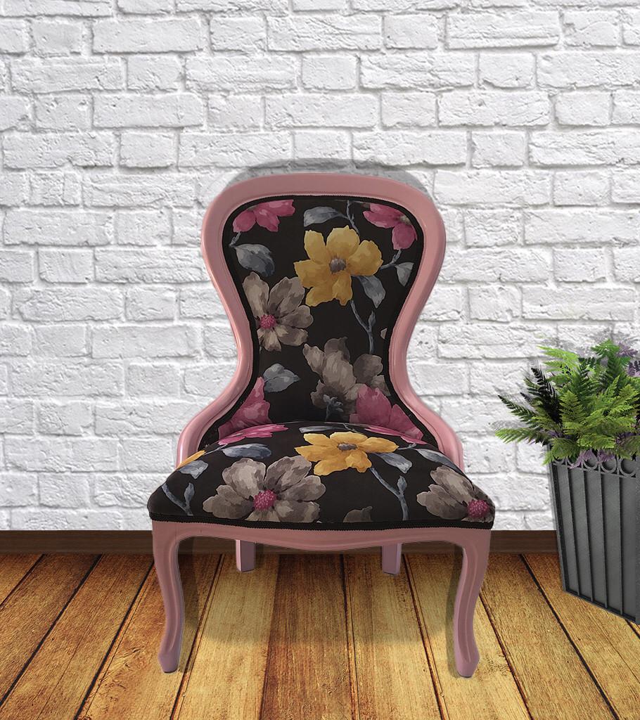 Кресло стул  «Сильвер»