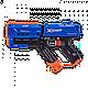 Бластер X-Shot Excel Chaos Meteor, фото 3