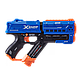Бластер X-Shot Excel Chaos Meteor, фото 4