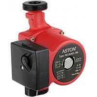 Насос Aston Waterway RS25/4G-180 N70216204
