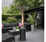 Вуличний газовий обігрівач-парасолька , 13 кВт, фото 4