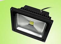Светодиодный прожектор  LED 20W