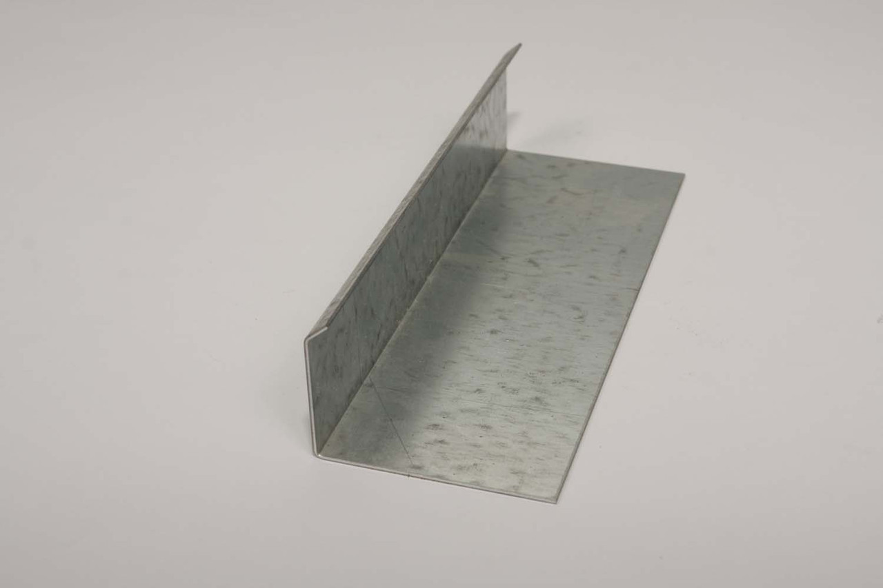 Ригель-60 оцинкованный, тол. 0,7 мм