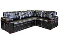 Угловой раскладной диван Лексус седафлекс