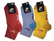 Шкарпетки дитячі,підліткові демісезонні