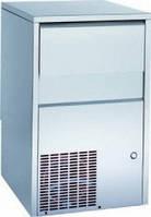 Льдогенератор Apach ACB8040A