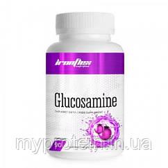 IronFlex Для суглобів і зв'язок Glucosamine 1000 90 tabs
