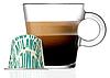 Nespresso Tribute to Milano (10 капсул)
