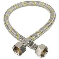 Шланг для газа Fil-gas ВВ 1/2 0.5 м N70109469