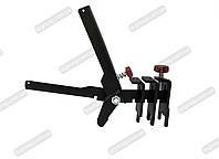 Инструмент для СВП 3в1 (под клин 8мм, 22мм и раздвоенный)