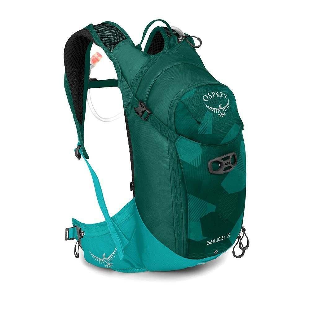 Рюкзак Osprey Salida 12