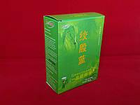 Чай антилипидный Цияогулань