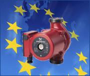 Циркуляционные насосы для отопления и горячего водоснабжения от ведущих европейских производителей.  Лучшее предложение 2015 года в Украине ЦЕНА-КАЧЕСТВО!!!