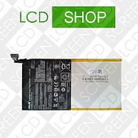 Аккумулятор для планшета Asus Transformer Pad TF103C, TF103CX, TF103CG (C11P1328)