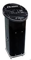 Аппарат прессотерапии PR 2000