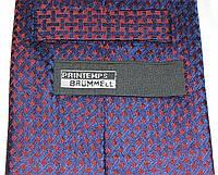 Галстук мужской PRINTEPS BRUMMELL, фото 1