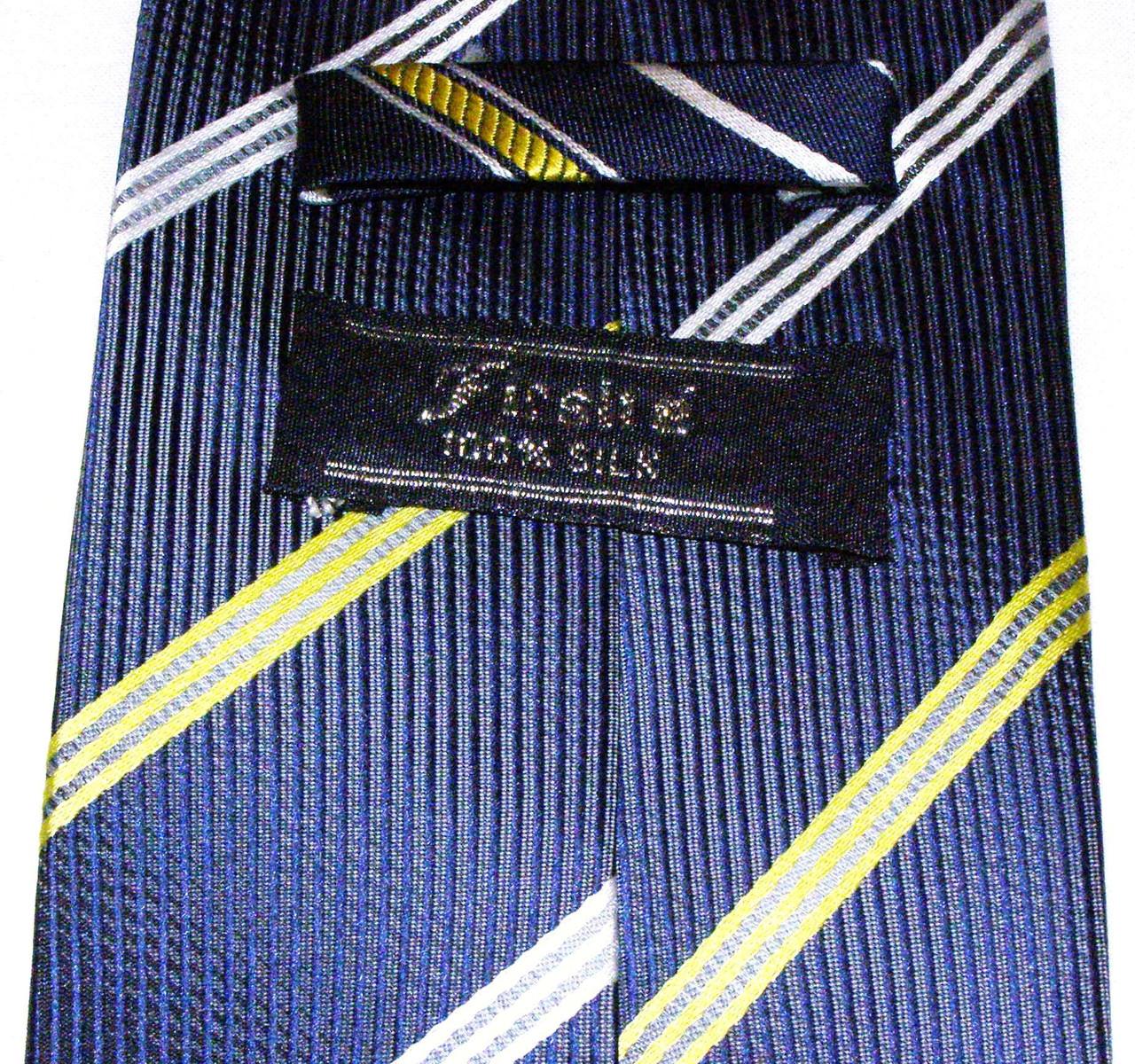 Краватка чоловічий Firsile