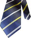 Краватка чоловічий Firsile, фото 2
