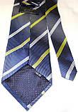 Краватка чоловічий Firsile, фото 3
