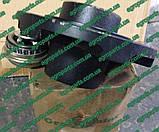 Звездочка 808-376C SPKT 50A25 SPECIAL BORE запчасти 808-376с Great Plains YP1625 трещетки 402-210 PD8070, фото 3