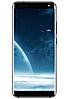 Leagoo S8 3/32 Gb black, 4G, фото 2