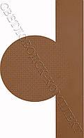 Полиуретан листовой набоечный BISSELL, art.100310T, р. 260*42*8мм, цв. бежевый