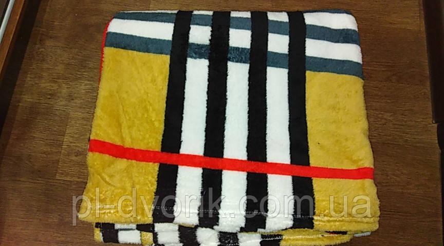Плед микрофибра  Цена 190 тип ткани     микрофибра двухспальный   размер    180   на 200. 150на 200 и евро