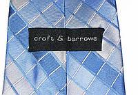 Галстук мужской Croft & barrow, фото 1