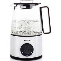 Электрочайник PETRA IK 10.00 Pure Tea, фото 1
