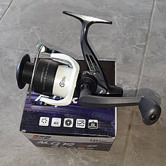 Котушка безынерционная EOS MGR 50