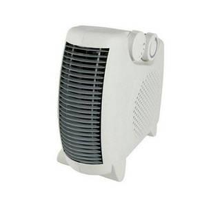 Тепловентилятор DOMOTEC 5903, фото 2