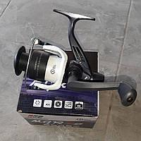 Катушка безынерционная EOS MGR 60, фото 1