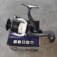 Котушка безынерционная EOS MGR 60