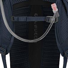 Рюкзак Osprey Siskin 12, фото 3