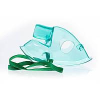 Детская маска для ингалятора