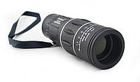 Монокуляр Bushnell 16x52 Black (3_5759)
