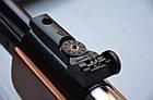 Пневматическая винтовка PRO Germany WF600 4,5 mm 280  m/s оптика Kandar 4x20, фото 4