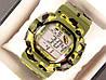 Мужские (Женские) кварцевые наручные часы Sanse