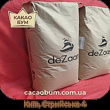 Какао порошок deZaan Olam Cocoa D21S 20-22% алкалізований Нідерланди, 2 кг