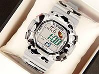 Мужские (Женские) кварцевые наручные часы Sanse, фото 1