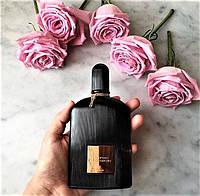 Нишевый Парфюм Для Женщин Tom Ford Black Orchid (Lux Тестер) (edp 100ml)