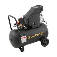 Компрессор Compass GFL 50 N20303414