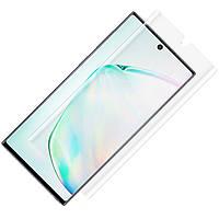Защитное стекло Mocolo 5D Nano Optics UV Liquid для Samsung Galaxy Note 10 Plus (N975F) Clear (0.33 мм)