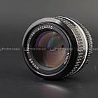 Nikon 50 mm f/1.4, фото 5