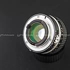 Nikon 50 mm f/1.4, фото 3