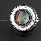 Nikon 50 mm f/1.4, фото 6