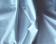 Белая Рубашечная ткань