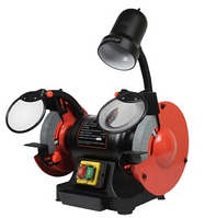 Электроточило Utool UBG-150 230V, 250W, 4450 об/мин MTG