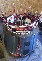 Перемотка статоров электродвигателей Bitzer